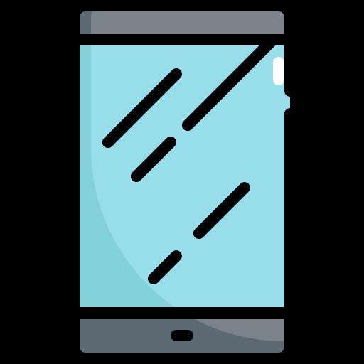 Jämför mobilabonnemang - så fungerar det