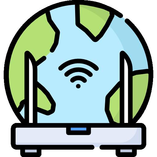 Varför ska man jämföra mobilt bredband?