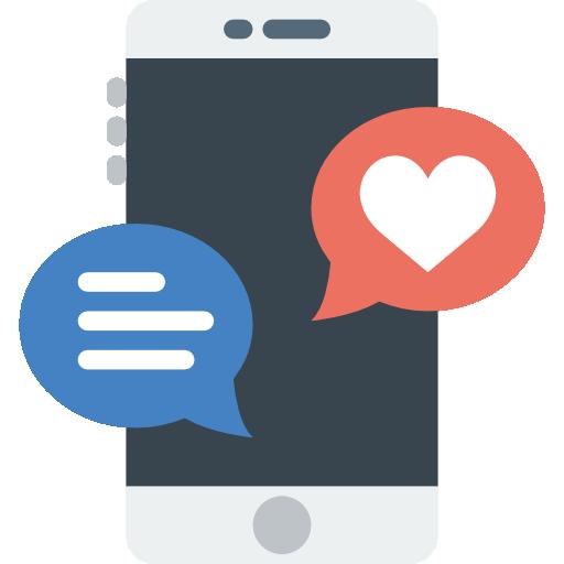 Vad är ett mobilabonnemang?