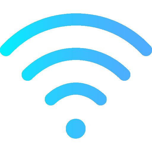 Vilket mobilt bredband är billigast?